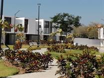 Homes for Rent/Lease in Rincon Del Cielo, Nuevo Vallarta, Nayarit $12,000 monthly