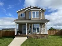 Homes for Sale in Town of Bonnyville, Bonnyville, Alberta $289,900