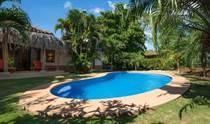 Condos for Sale in Playa Langosta, Guanacaste $425,000
