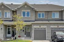 Homes for Sale in Trailwest, Kanata, Ontario $499,900