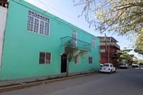 Multifamily Dwellings for Sale in Loma Bonita, Puerto vallarta, Jalisco $225,000