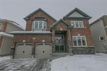 Homes Sold in Emerald Meadow Estates , Ottawa, Ontario $900,000