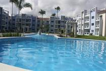 Condos for Sale in Sol Tropical, Bavaro, La Altagracia $156,000