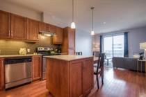 Homes Sold in Westmount, Waterloo, Ontario $350,000