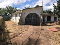 Homes for Sale in Las tres T, Puerto Rico $113,900