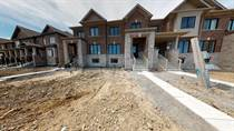 Homes for Sale in Coronation Gardens, Whitby, Ontario $749,990