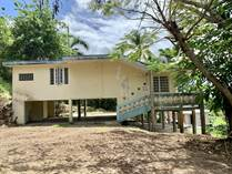 Homes Sold in Bo. Santa Cruz, Carolina, Puerto Rico $49,900