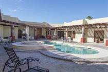 Homes for Sale in Laguna Shores, Puerto Penasco/Rocky Point, Sonora $949,000