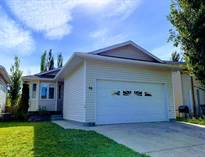 Homes Sold in Indian Battle Heights, Lethbridge, Alberta $265,000
