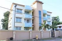 Condos for Sale in Sea Beach Colony, Rincon, Puerto Rico $225,000