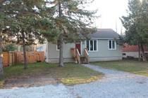 Homes for Sale in Keswick, Georgina, Ontario $449,900