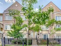 Condos for Sale in Mississauga, Ontario $629,900