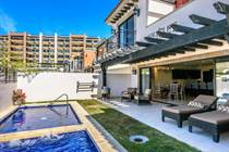 Homes for Sale in Quivira Los Cabos, Cabo San Lucas, Baja California Sur $795,000