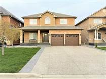 Homes for Rent/Lease in Hamilton, Ontario $3,300 monthly