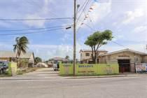 Commercial Real Estate for Sale in Belize City, Belize $1,000,000