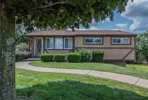 Homes for Sale in Pennsylvania, Plum Boro, Pennsylvania $159,500