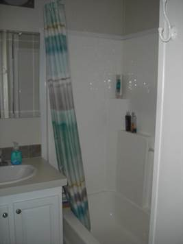 10354 Smoothwater Drive Hudson Florida For Sale By