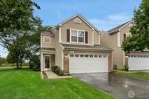 Homes for Sale in Lake Villa, Illinois $154,900