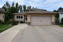 Homes Sold in Lakeridge, Saskatoon, Saskatchewan $429,900