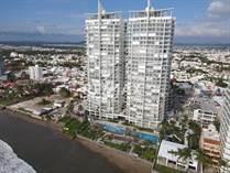 Homes for Sale in Golden Zone, Mazatlan, Sinaloa $10,940,000