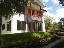 Homes for Rent/Lease in Atenas, Alajuela $500 monthly