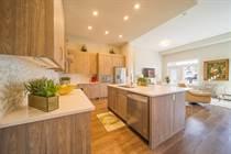 Condos for Sale in Mahogany, Calgary, Alberta $875,000