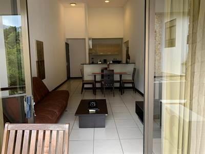 Avalon Country Santa Ana, apartment for sale