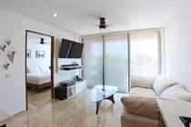 Condos for Sale in Downtown Playa del Carmen, Playa del Carmen, Quintana Roo $3,012,379