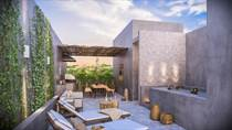 Homes for Sale in Aldea Zama, Tulum, Quintana Roo $8,758,362