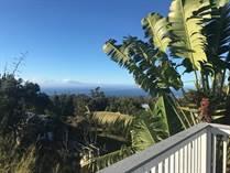 Homes for Sale in Hawaii, OCEAN VIEW, Hawaii $259,900