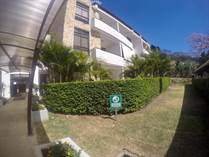 Homes for Rent/Lease in Rio Oro, Santa Ana, San José $900 monthly