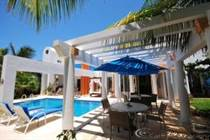 Homes for Sale in Playa del Carmen, Quintana Roo $865,000