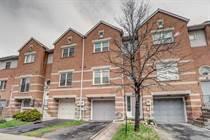 Homes Sold in Sherway Gardens, Toronto, Ontario $828,000