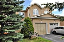 Homes Sold in Mount Albert, Ontario $499,900