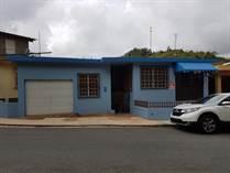 Homes for Sale in Pueblo, Barranquitas, Puerto Rico $80,000