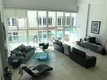 Homes Sold in BAHIA PLAZA, San Juan, Puerto Rico $1,000,000
