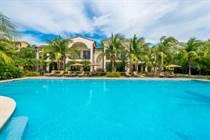 Condos for Sale in Coco Bay, Playas Del Coco, Guanacaste $229,000