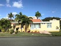 Homes for Sale in Paisaje del Lago, Luquillo, Puerto Rico $329,000