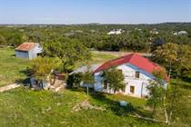 Homes Sold in New Braunfels, Texas $875,000