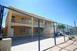 Commercial Real Estate for Sale in Calle 13, Puerto Penasco/Rocky Point, Sonora $249,000