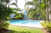 Homes for Sale in Green Canal, Nuevo Vallarta, Nayarit $270,000
