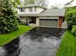 Homes Sold in Westmount, London, Ontario $479,900