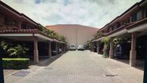 Homes for Rent/Lease in Guachipelin, San Rafael, San José $1,200 monthly