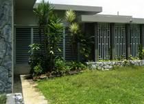 Homes for Sale in Reparto de Diego, San Juan, Puerto Rico $285,000