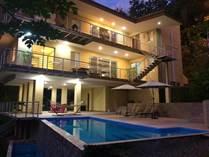 Homes Sold in Manuel Antonio, Puntarenas $650,000