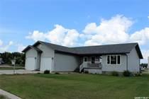 Homes for Sale in Bruno, Saskatchewan $384,999
