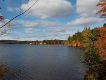 Lots and Land for Sale in Italy Cross, Nova Scotia $60,000