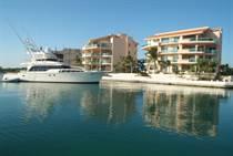 Homes for Sale in Grand Peninsula , Puerto Aventuras, Quintana Roo $495,000