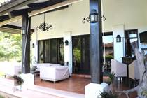 Homes for Rent/Lease in Santa Ana, San José $4,000 monthly