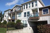 Condos for Sale in Langford Proper, Victoria, British Columbia $372,900